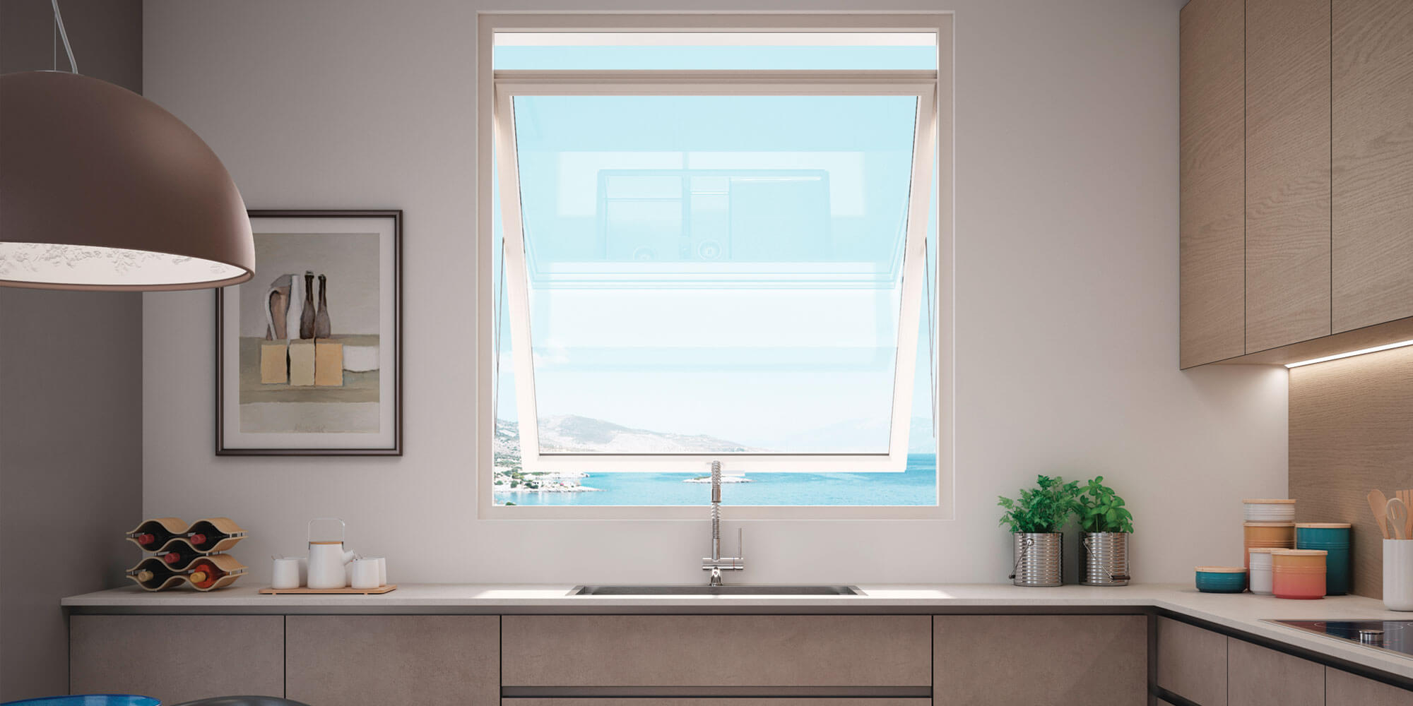 finestre in pvc siracusa